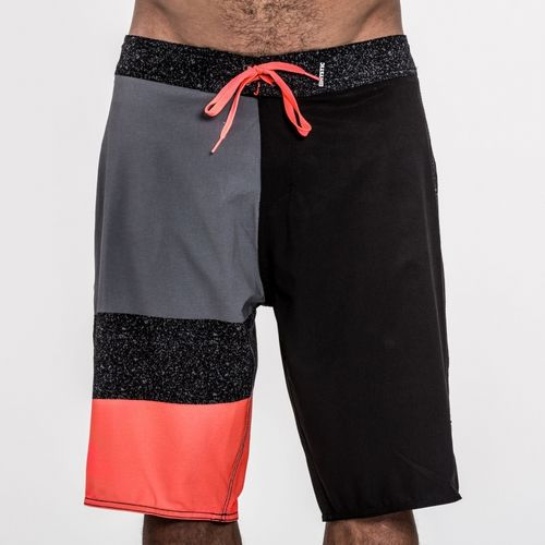 MYSTIC ELECTRIC BOARDSHORT 21,5