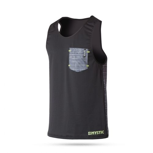 MYSTIC HOME QUICK DRY TANKTOP
