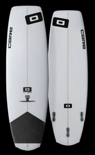 CORE 720 SURFBOARD